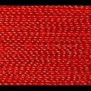 Embellish Flawless Thread -  Mars Red