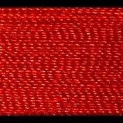 Embellish Flawless Thread -  Fire Engine Red