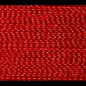 Embellish Flawless Thread -  Ruby Red