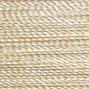 Embellish Flawless Thread -  Sudan