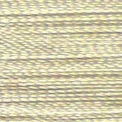 Embellish Flawless Thread - Angora White