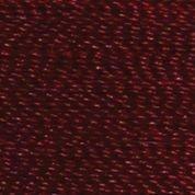 Embellish Flawless Thread - Cabernet