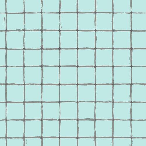 Grid Static GRI-40410