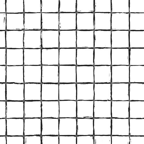 Grid Positive GRI-50401