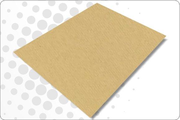 Multi Purpose Paper - 20x1yd