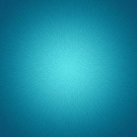 Turquoise Tonal Panel 43x 43