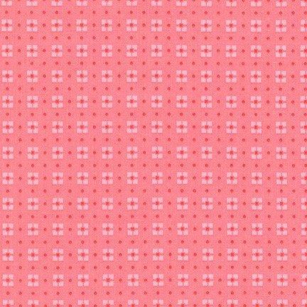 Penny's Dollhouse 2 - Camellia