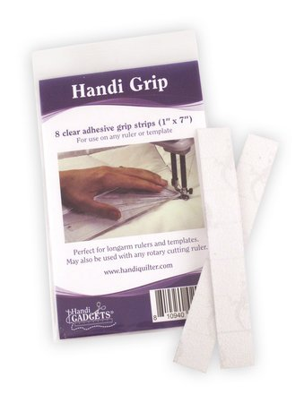 INV Handi Grip