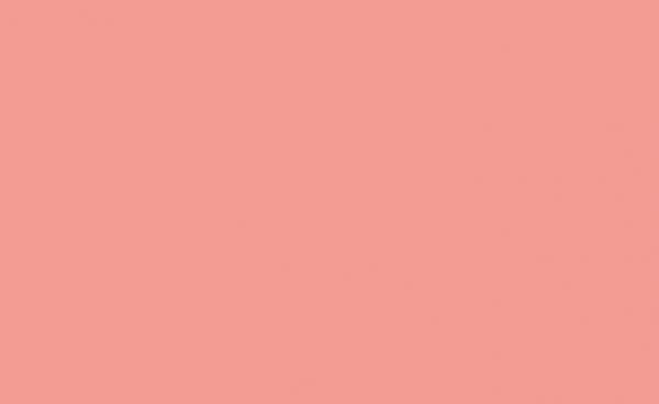 Siser PSV Rose Gold 12x12