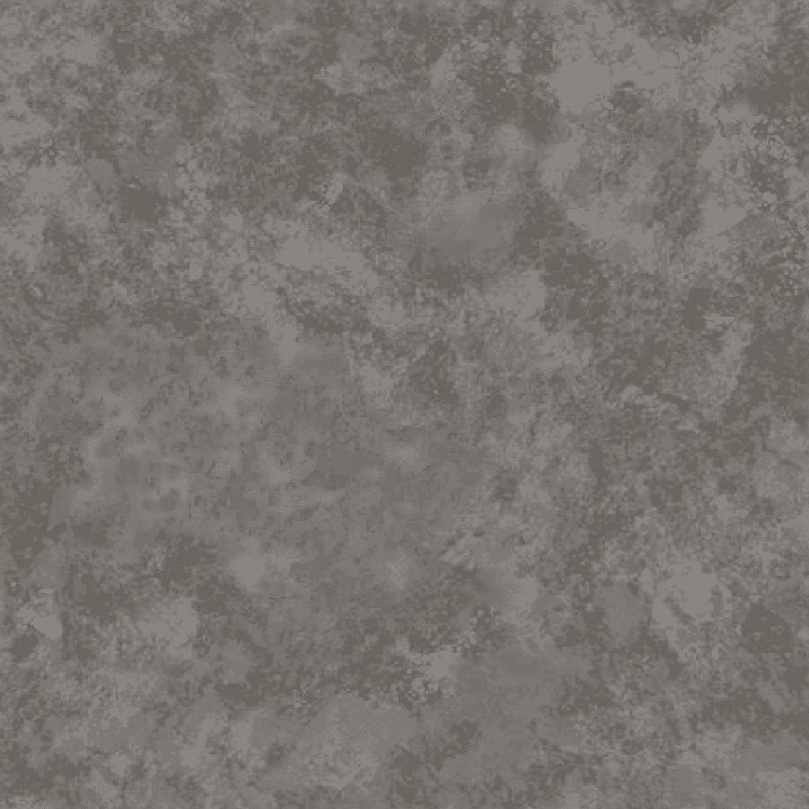 Shades Print - Dark Grey