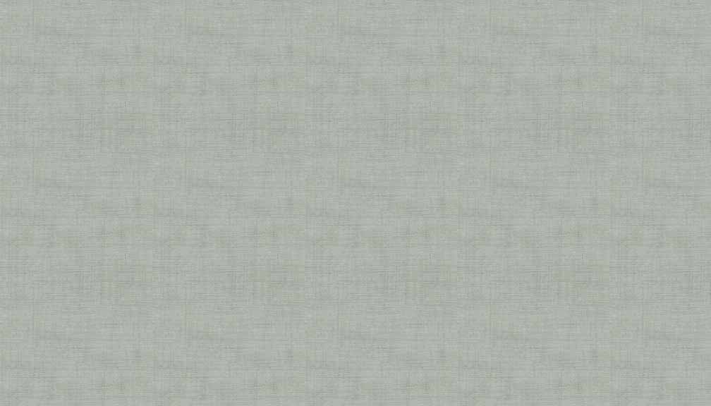 Makower Linen Texture Blue Grey 1473/B3