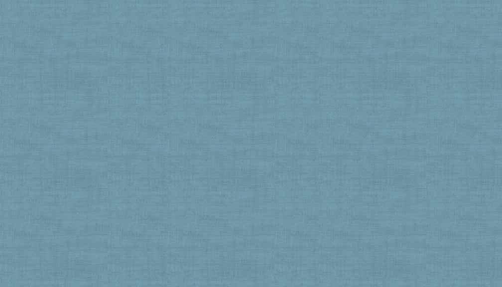 Makower Linen Texture B6