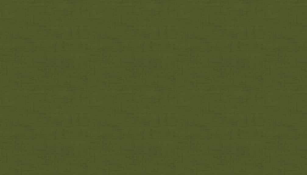 Makower Linen Texture Colir G8