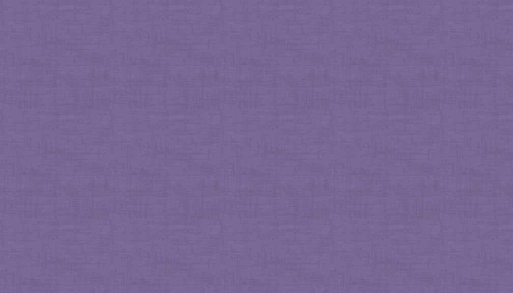Makower Linen Texture Colour L6 half metre