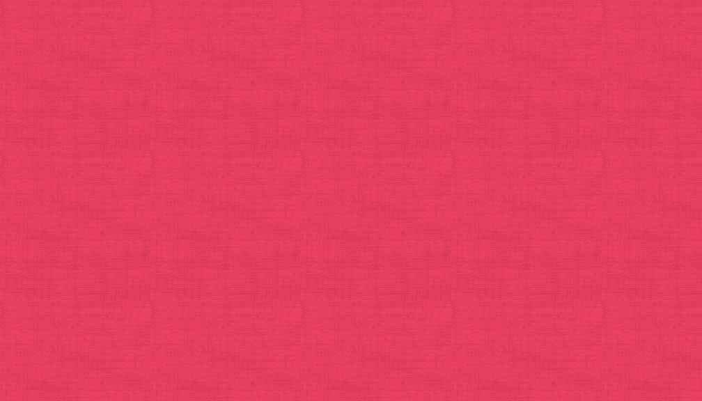 Makower Linen Texture P6