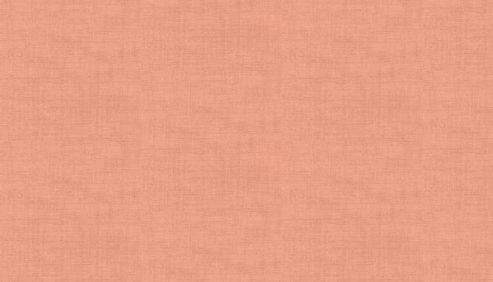 Makower Linen Texture Colour P Half metre