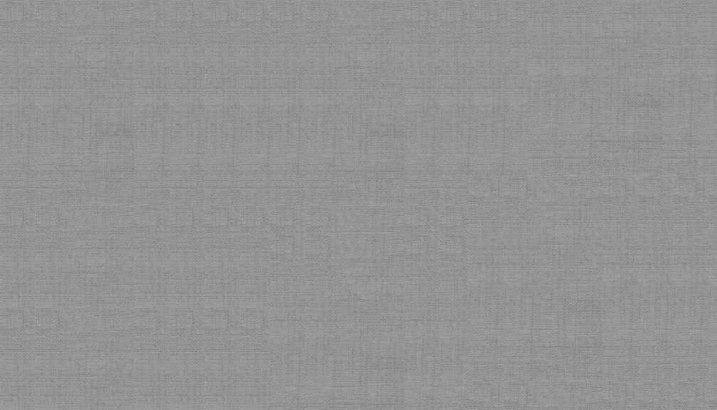Makower Linen Texture Colour S5 Half metre