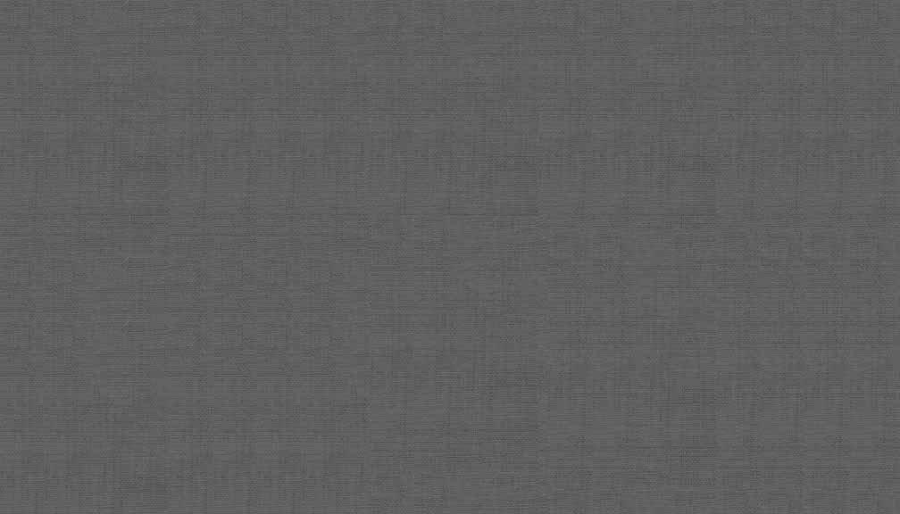 Makower Linen Texture Slate 1473/S8