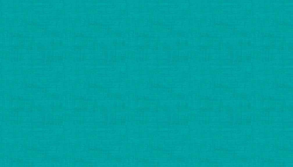 Makower Linen Texture T5
