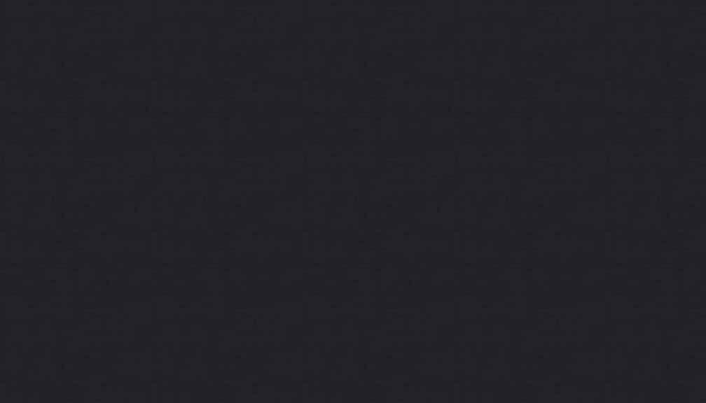 Makower Linen  Texture Black 1473/X