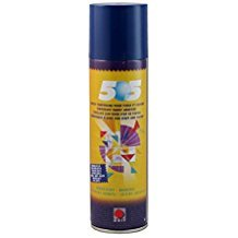 505 Spray 250ml