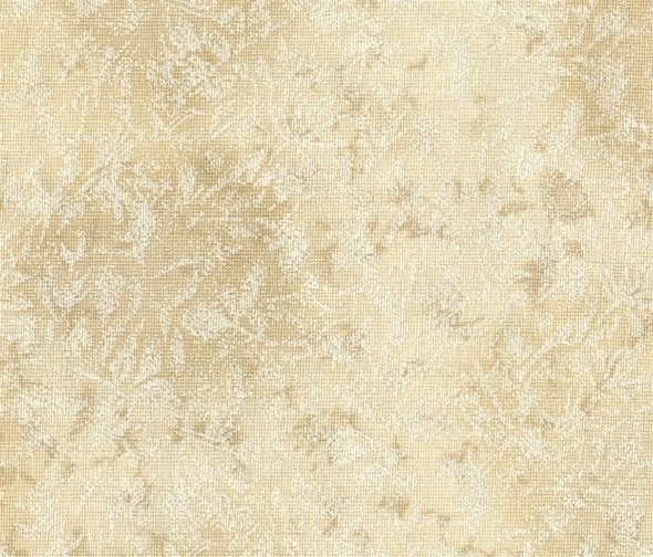 Michael Miller Fairy Frost  CM376 Champagne