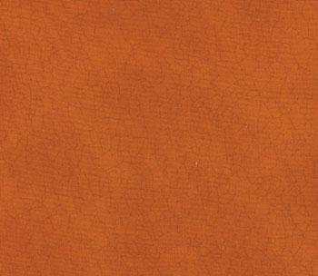 Moda Crackle Pumpkin MCK 5746 22