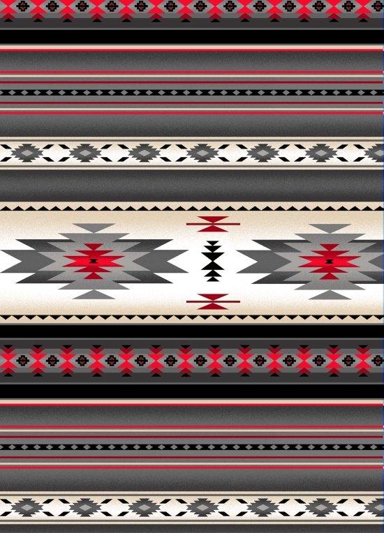 Elizabeth's Studio Tucson 201-Gray