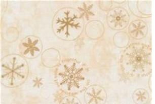 Snowbound 8158 44