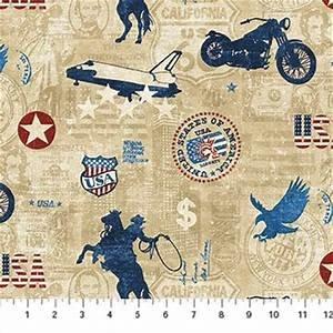 American Vintage Beige 21335 12