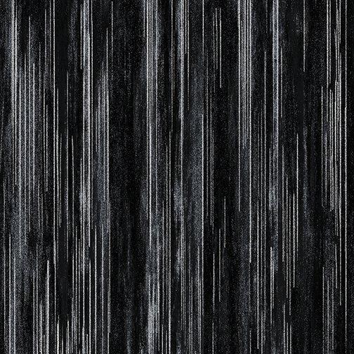 Saturn Stripes Black/Smoke 8923M-99