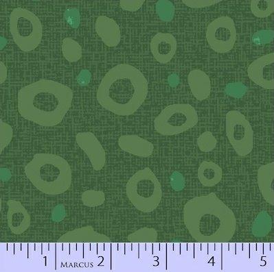 Marcus Fabrics 9796-116
