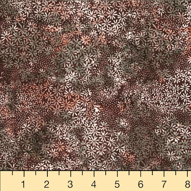 Hoffman Batik Q2201 533