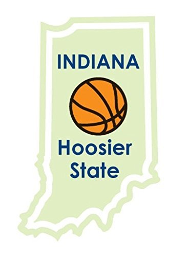 MTL-KF-INDIANA STATE-MENT Green