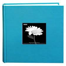 ALB-2 UP-4X6 TURQUOISE BLUE