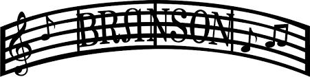 DIECUT - BRANSON MUSIC 12