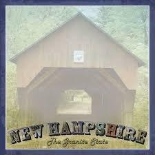PPR-NEW HAMPSHIRE