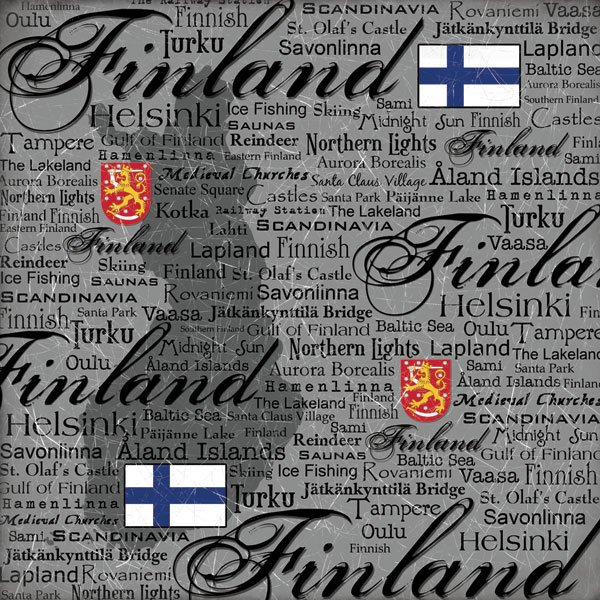 PPR - Finland