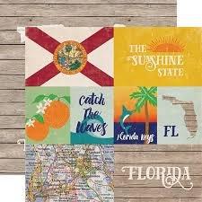PPR - FLORIDA STATESIDE