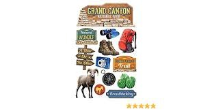 EMB-GRAND CANYON