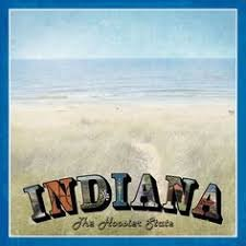 PPR-INDIANA