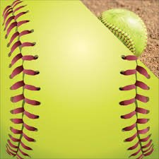 PPR-THE SOFTBALL COLLECTION LET'S PLAY SOFTBALL