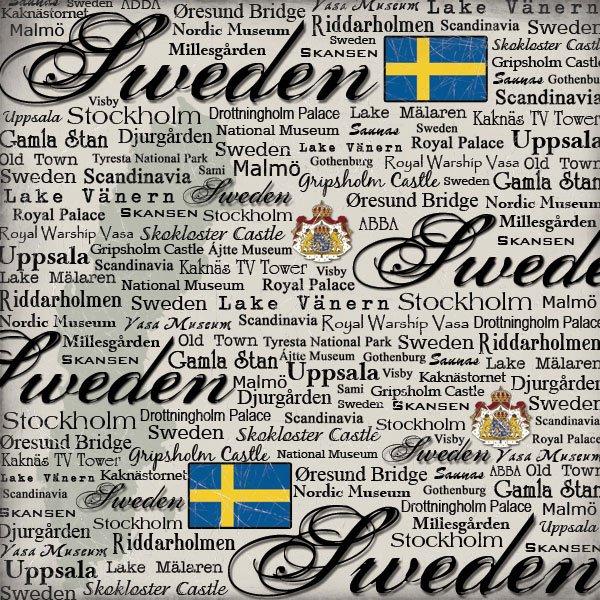 PPR - Sweden