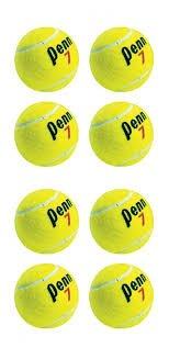STKR-TENNIS BALL