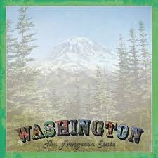 PPR-VINTAGE WASHINGTON