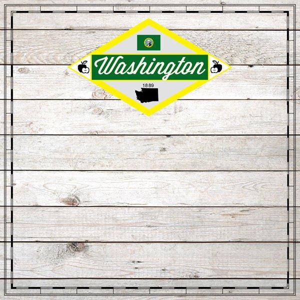 PPR - Washington
