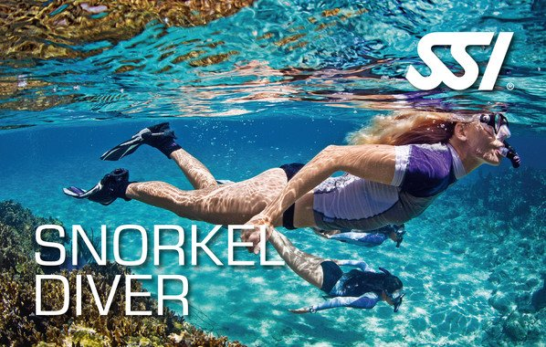 Snorkeling Courses