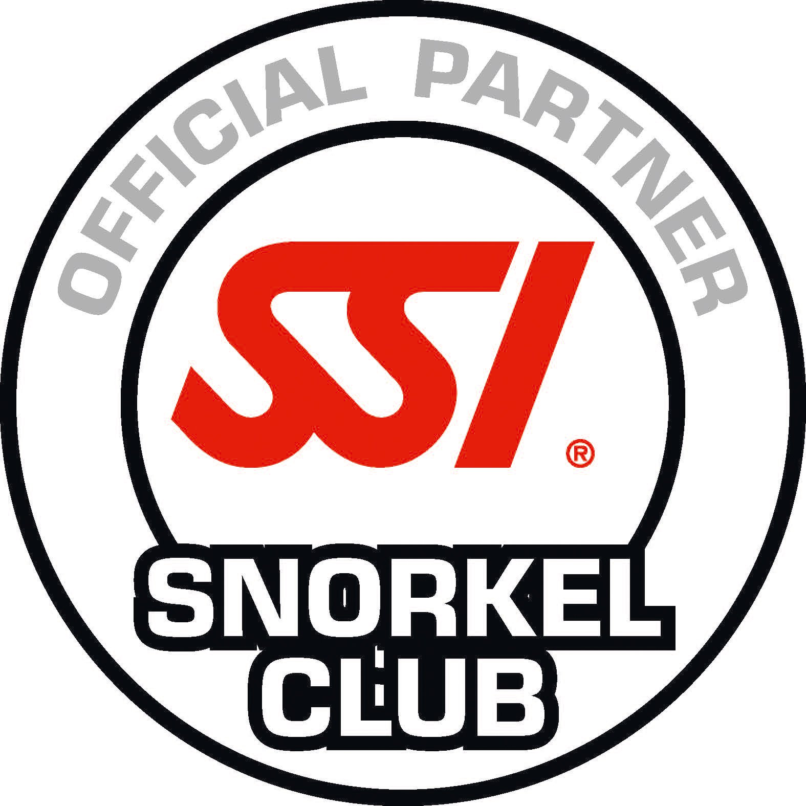 Image of SSI Snorkel Club