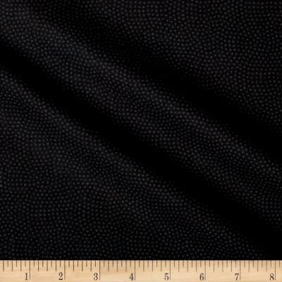 Spin Dots - Noir