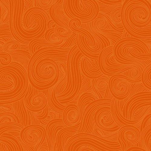 Just Color - Orange